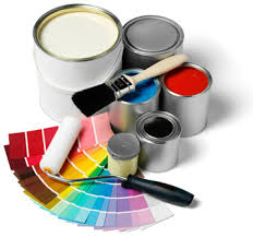 painting service in los angeles