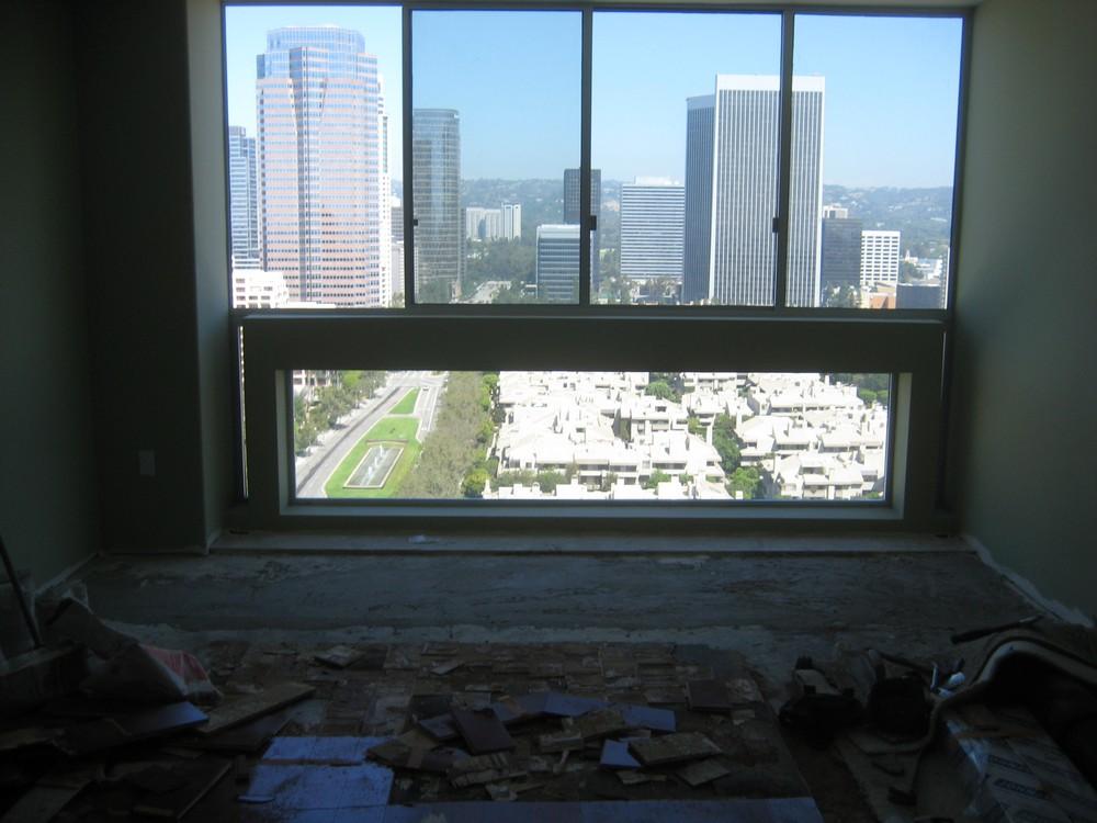 Best-Hardwood-floor-with-sound-installation-in-los-Angeles