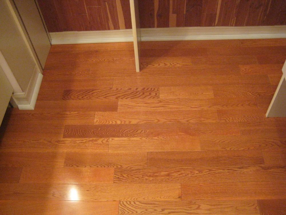 Best-Hardwood-floors-sound-proofing-in-LA