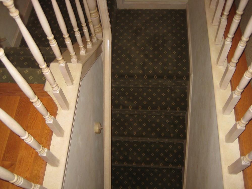 Carpet-stairs-in-los-angeles