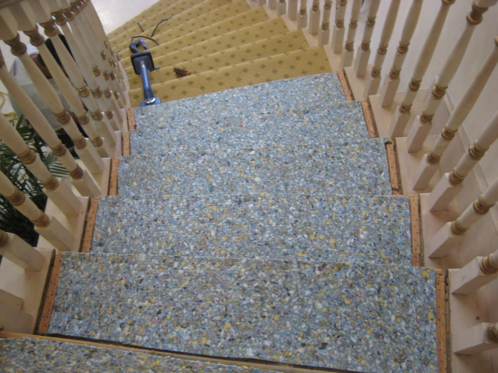 Carpet-stairs-replacement-los-angeles