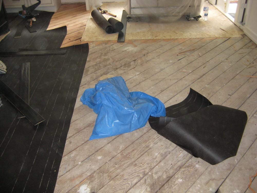 Hardwood-floor-reconstruction-in-los-angeles