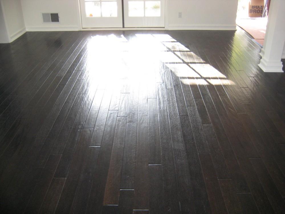 Hardwood-floor-reconstruction-la