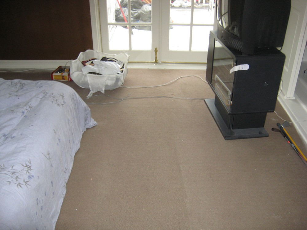 Hardwood-floor-reconstruction-los-angeles