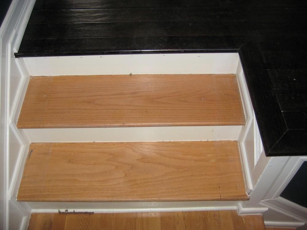 Hardwood-floor-remodel-for-stair-in-los-angeles