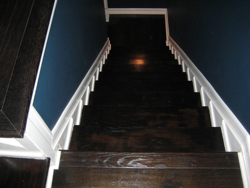 Hardwood-floor-remodel-la