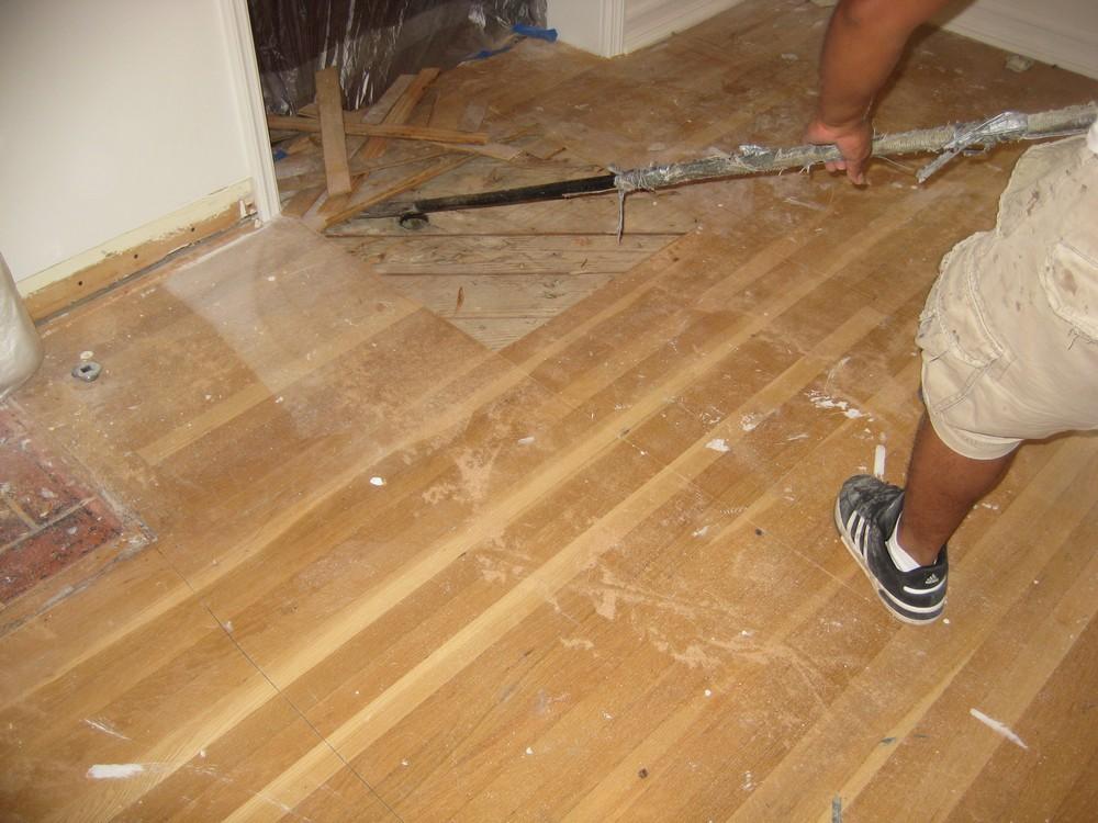 Hardwood-floor-remodel-los-angeles
