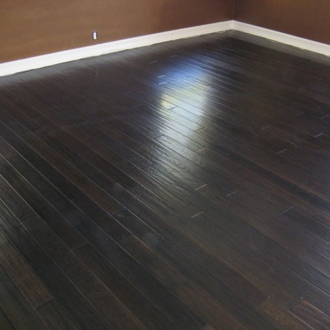 Hardwood Floor Remodeling Company In Los Angeles