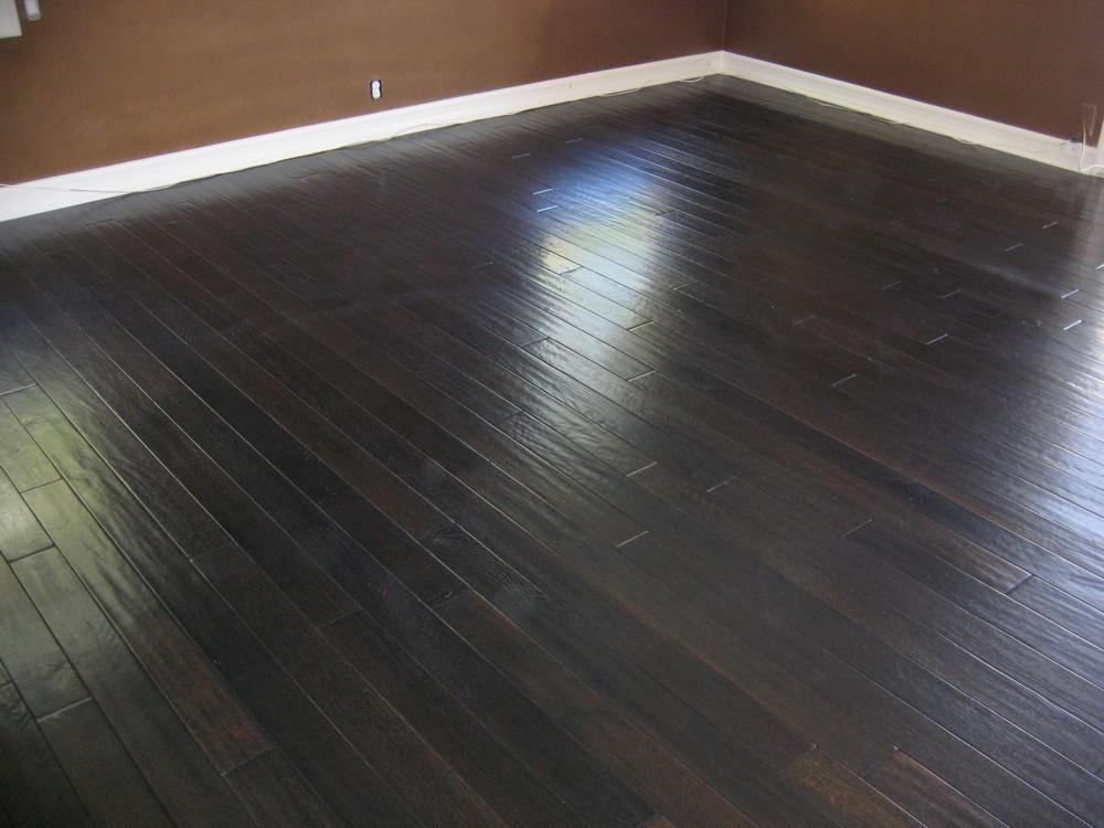 Hardwood-floor-remodeling-company-in-los-angeles