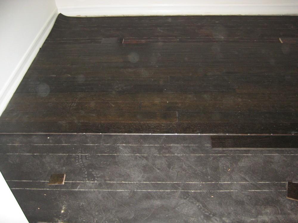 Hardwood-floor-remodeling-company-los-angeles