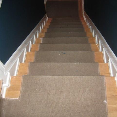 Hardwood Floor Remodeling Company