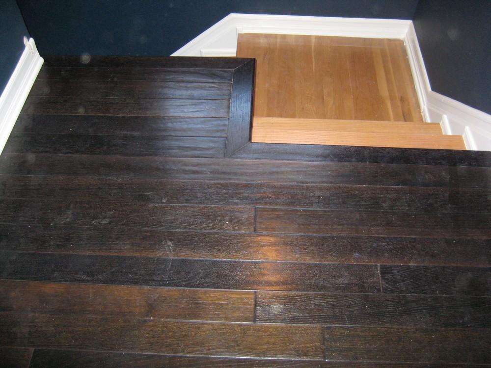 Hardwood-floor-remodeling-in-los-angeles