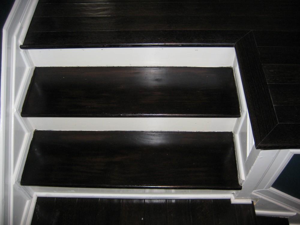 Hardwood-floor-remodeling-la