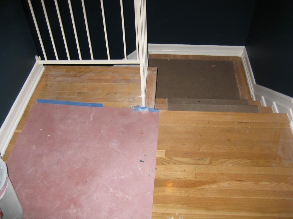 Hardwood-floor-remodeling-los-angeles
