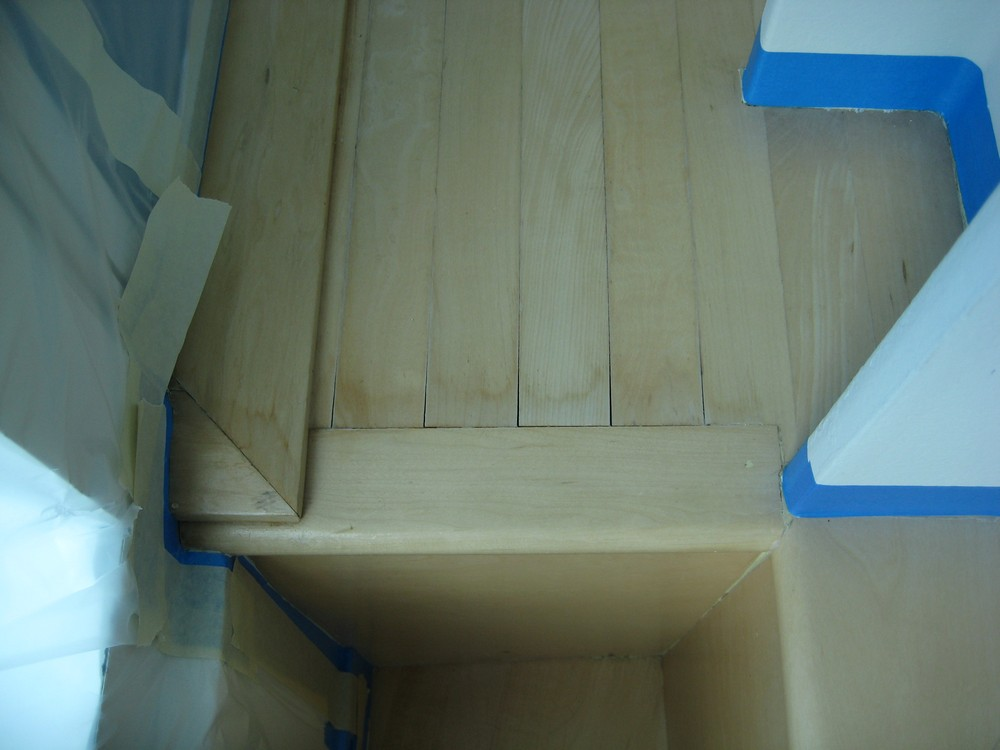 Hardwood-floor-sand-refinish-in-LA