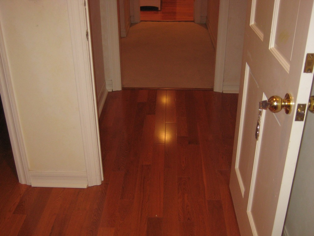 Hardwood-floor-sound-pioneer-in-LA