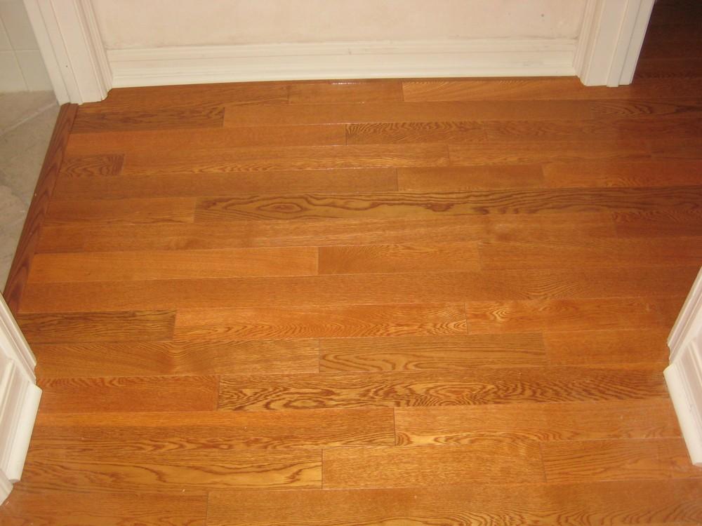 Hardwood-floor-sound-pioneer-in-los-Angeles