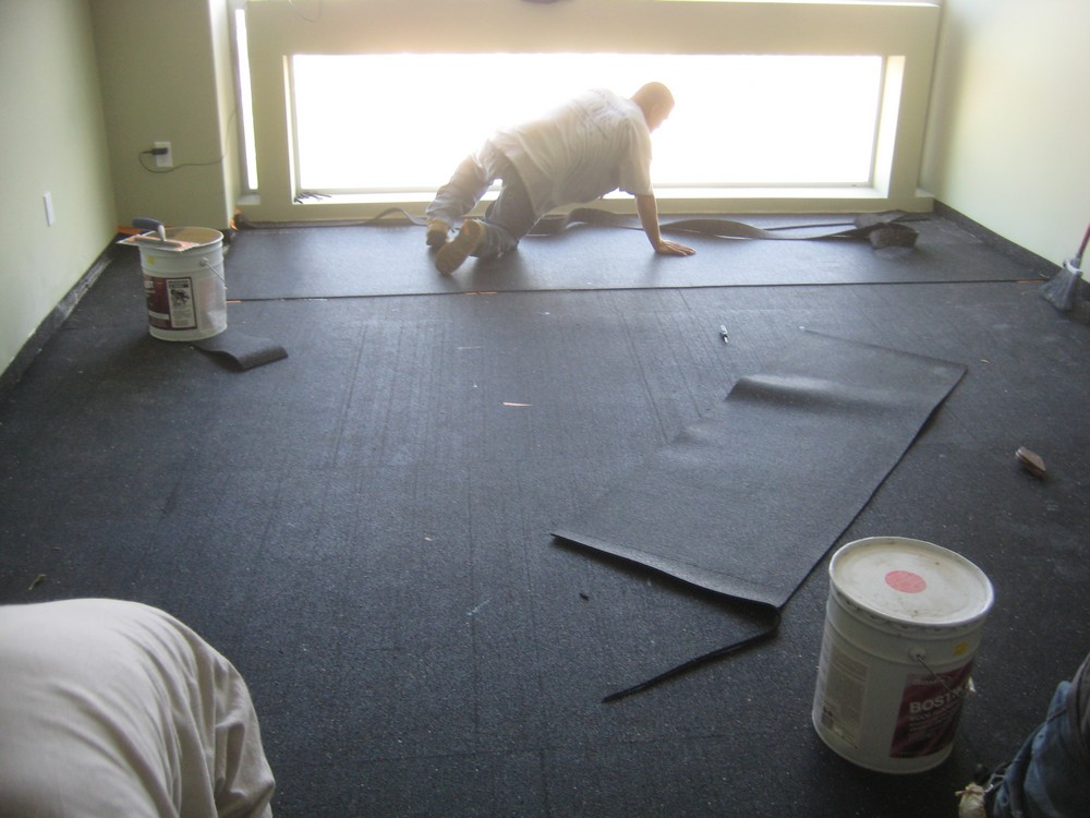 Hardwood-floor-with-sound-in-experts-in-los-angeles