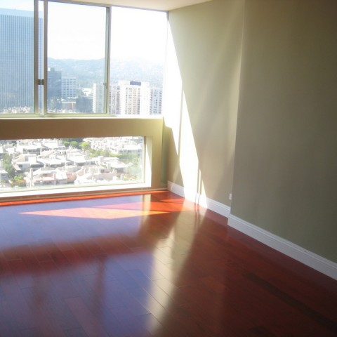 Hardwood floor with sound Proofing pioneer in los Angeles