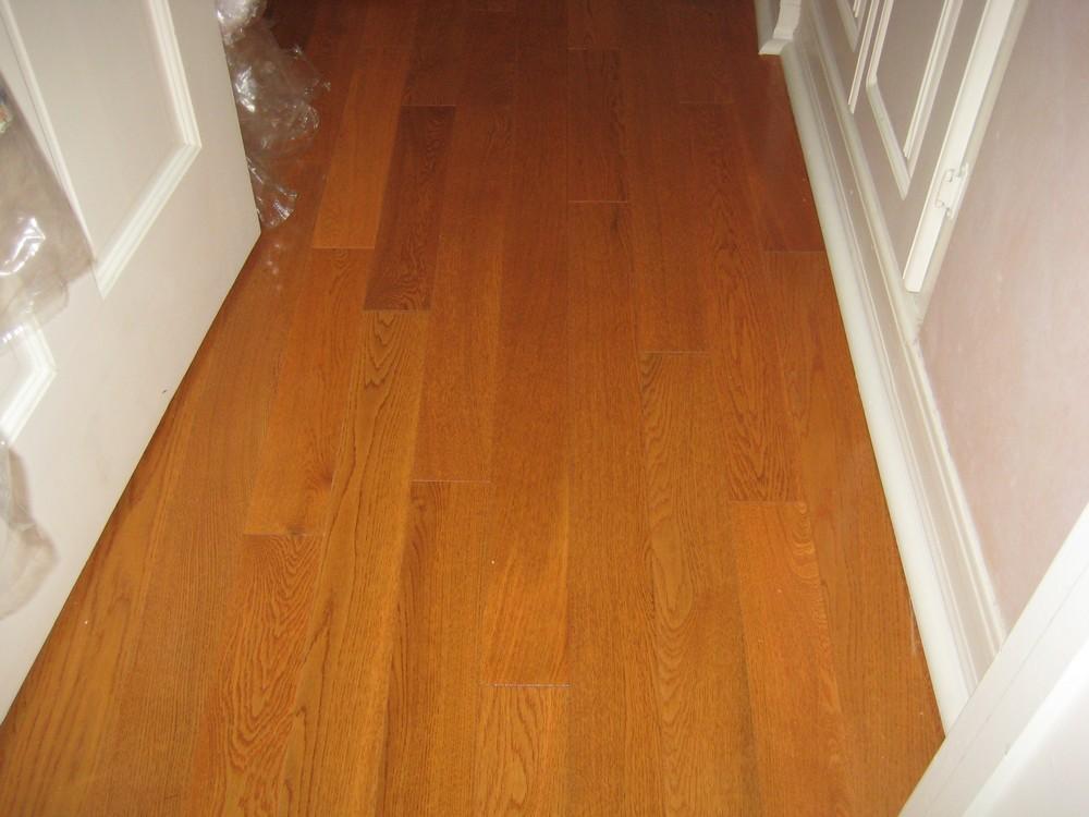 Hardwood-floors-sound-in-LA