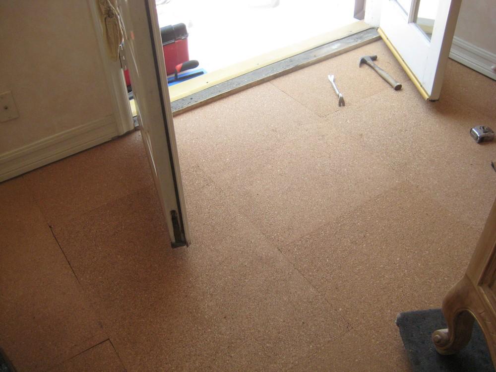 Hardwood-floors-sound-in-experts-in-LA