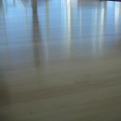 High quality Hardwood floors and refinish in experts