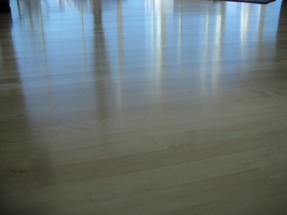 High-quality-Hardwood-floor-sand-refinish-in-experts