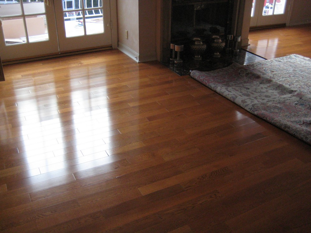 High-quality-Hardwood-floors-sound-in-experts