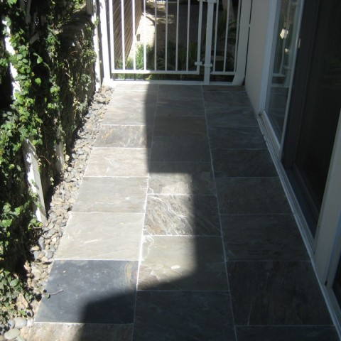 High quality Tile out door in experts