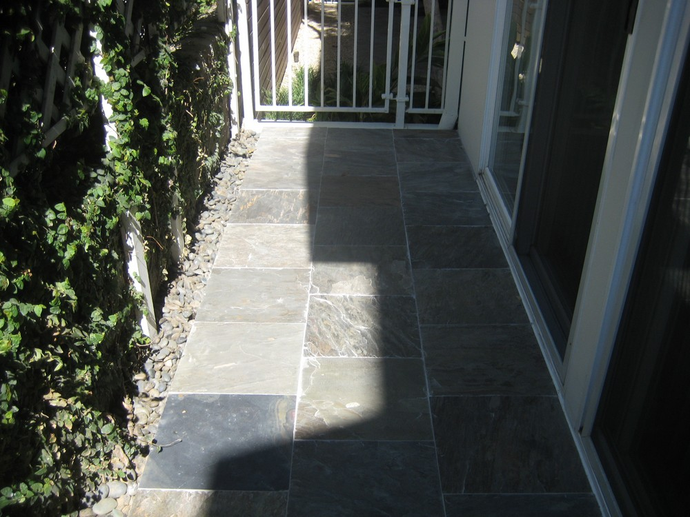 High-quality-Tile-out-door-in-experts