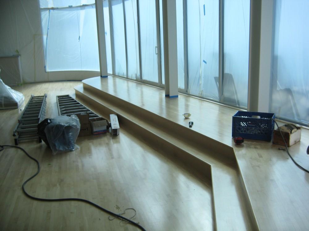 New-Hardwood-floor-sand-refinish-in-LA-innovation