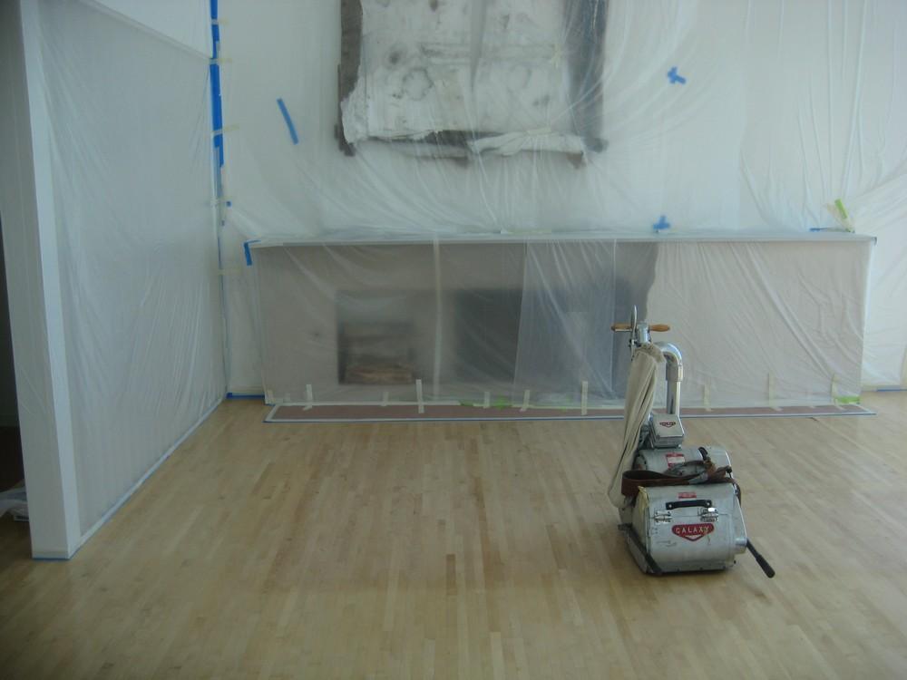 New-Hardwood-floor-sand-refinish-in-LA