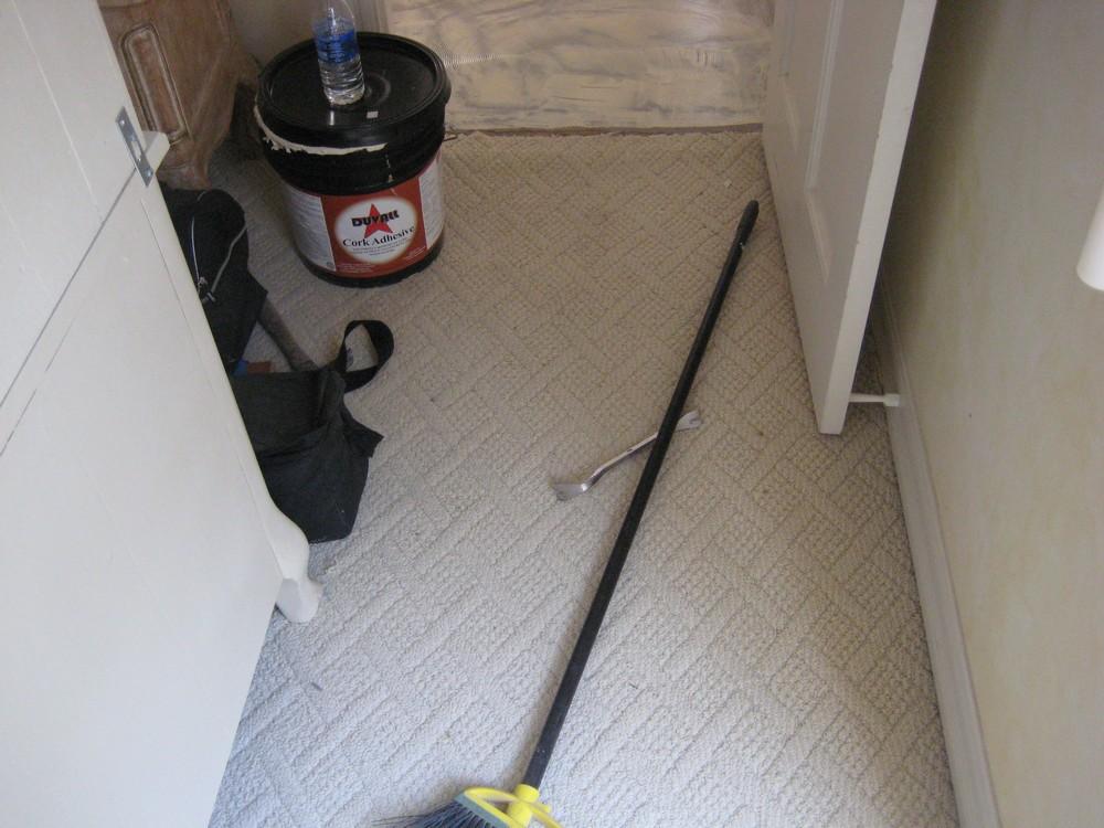 New-Hardwood-floors-sound-in-LA-innovation