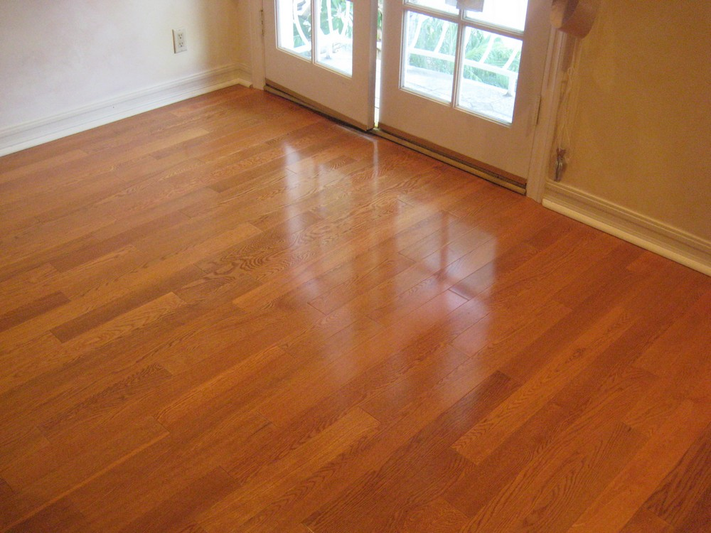 New-Hardwood-floors-sound-in-LA