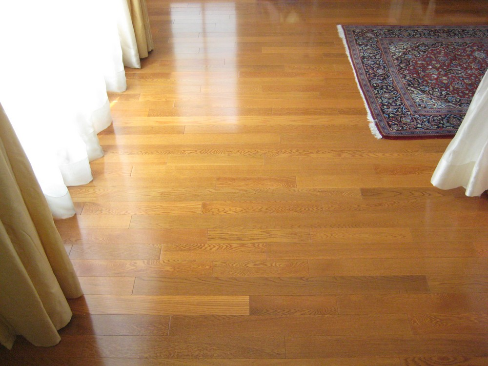 New-Hardwood-floors-sound-installation-in-los-Angeles
