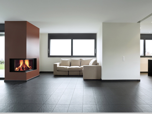 Professional Flooring Company in Los Angeles