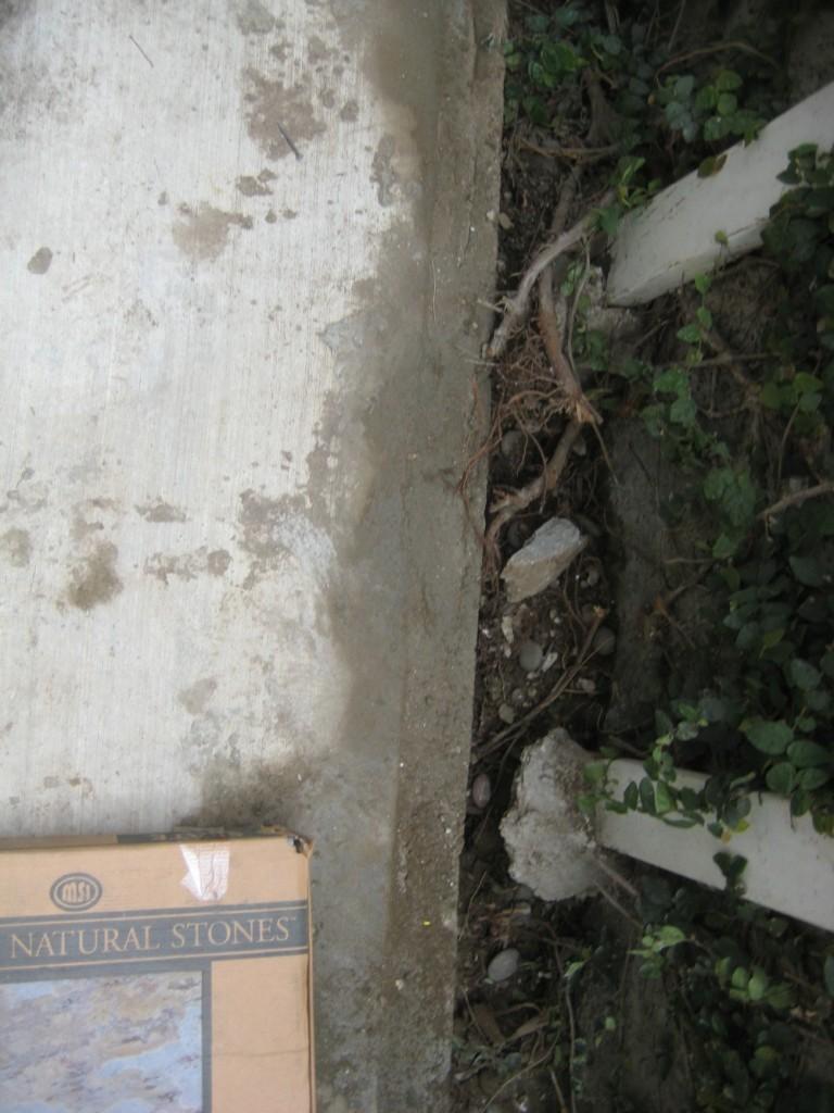 Tile-out-door-in-LA
