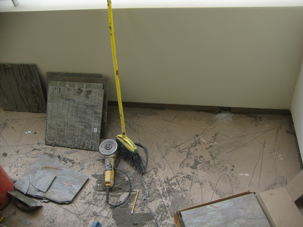 Tile-out-door-in-LA-innovation