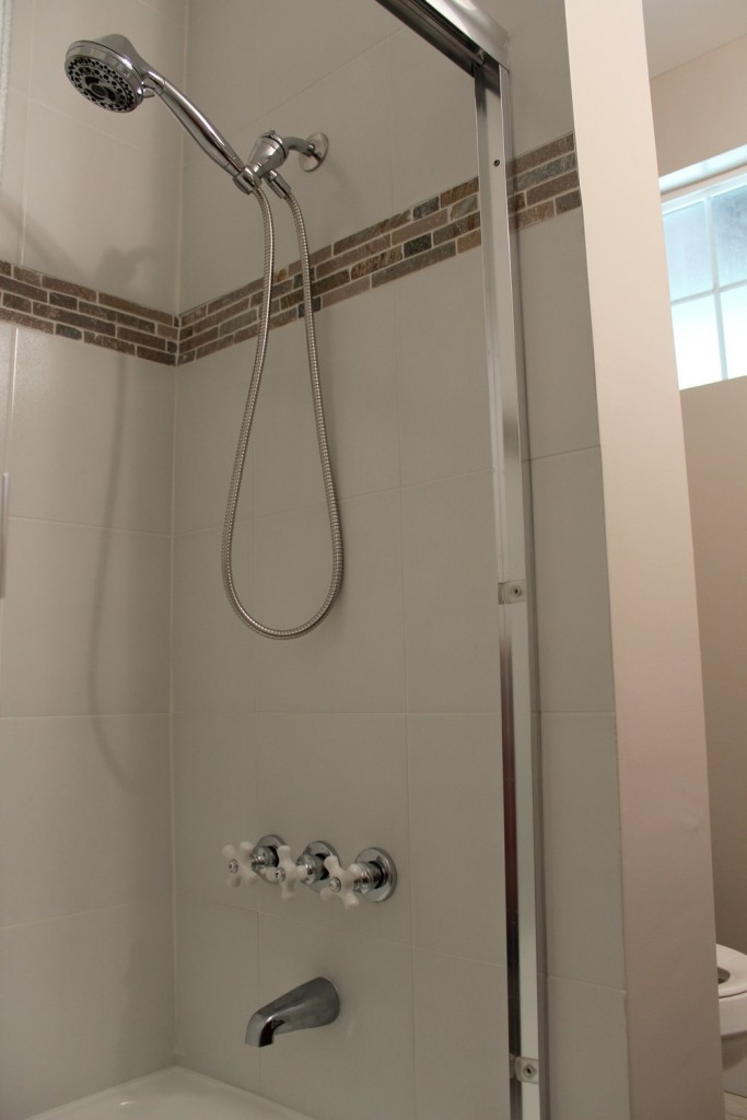 Total-remodel-bathroom-in-LA