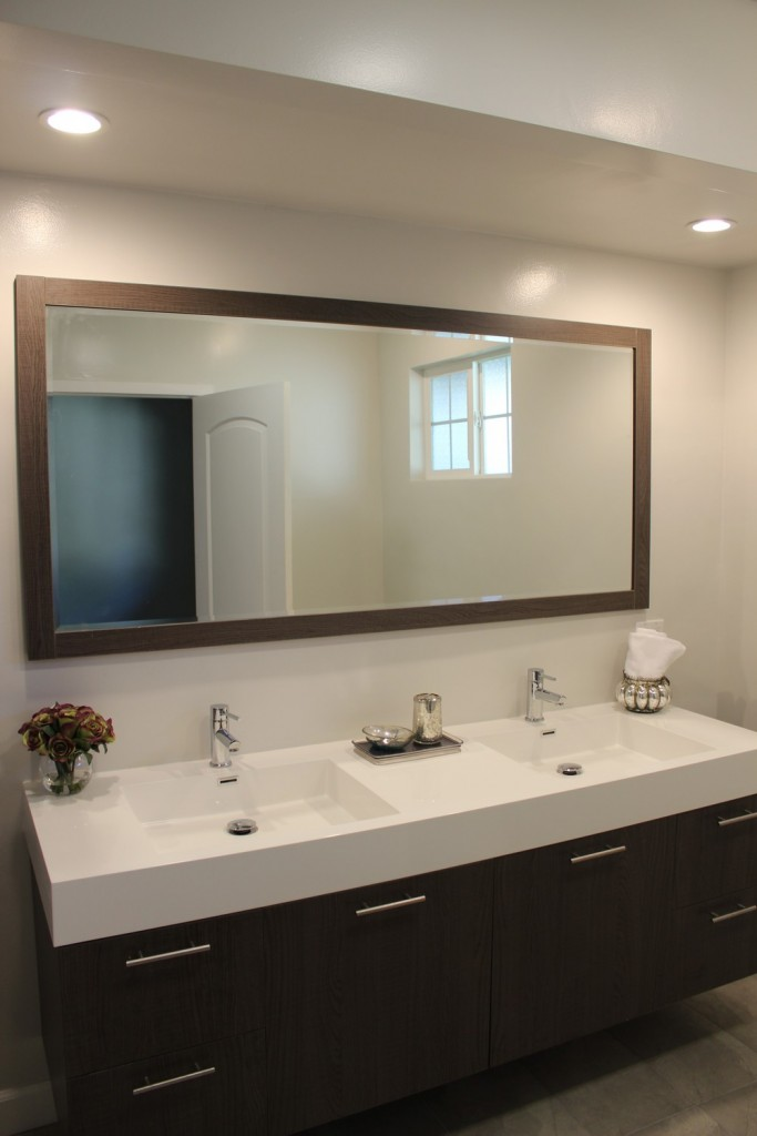 Total remodel experts in Los Angeles