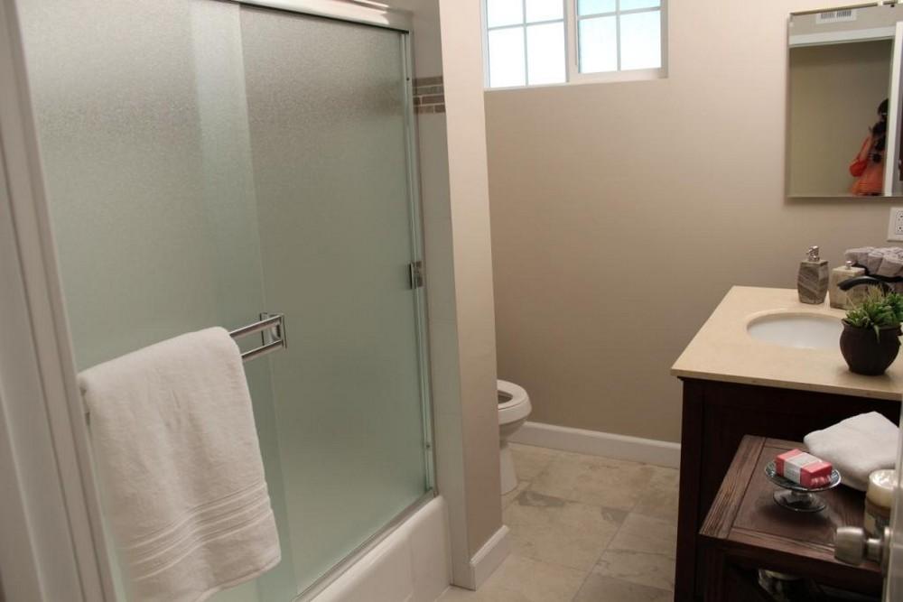 Total-remodel-guest-bathroom