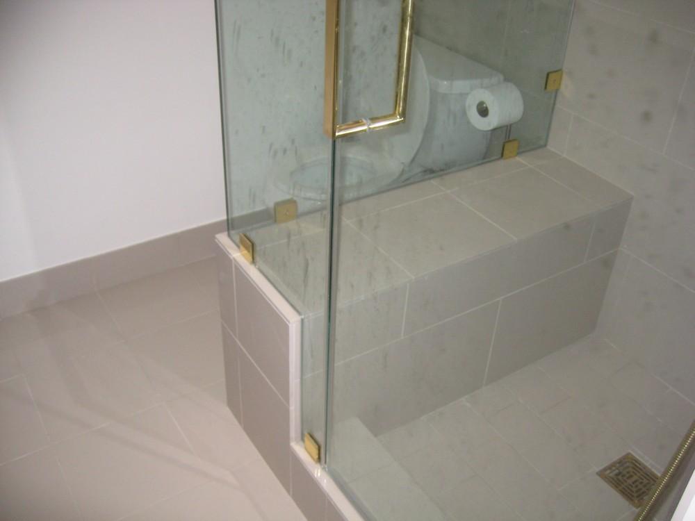 Bathroom Innovation Los Angeles