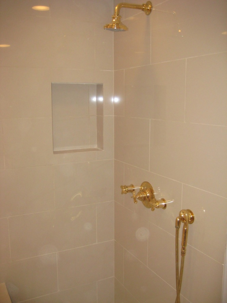 Bathroom Remodeling Company In LA