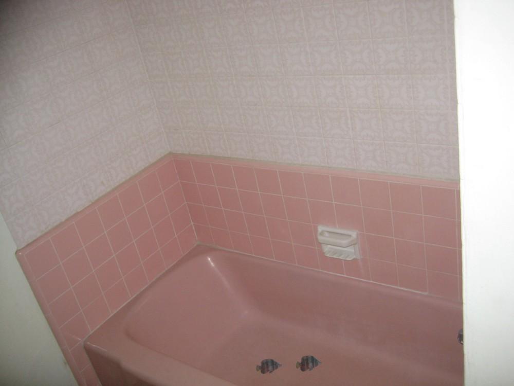 best-total-remodel-bathroom-in-los-angeles