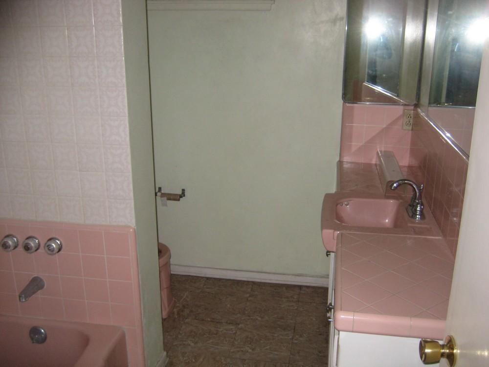 best-total-remodel-bathroom