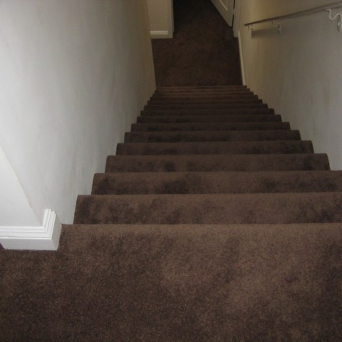 Carpet Replacement In Los Angeles