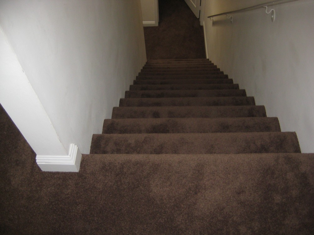 Carpet replacement in los angeles 180 construction group for Flooring los angeles