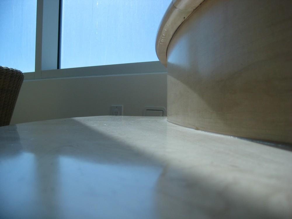 hardwood-floor-sand-refinish-professional-installation-in-los-angeles