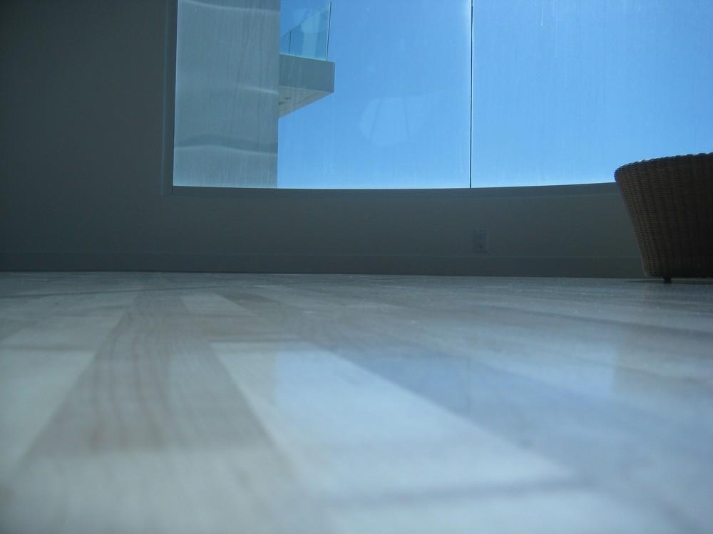 hardwood-floor-sand-refinish-professional-installation