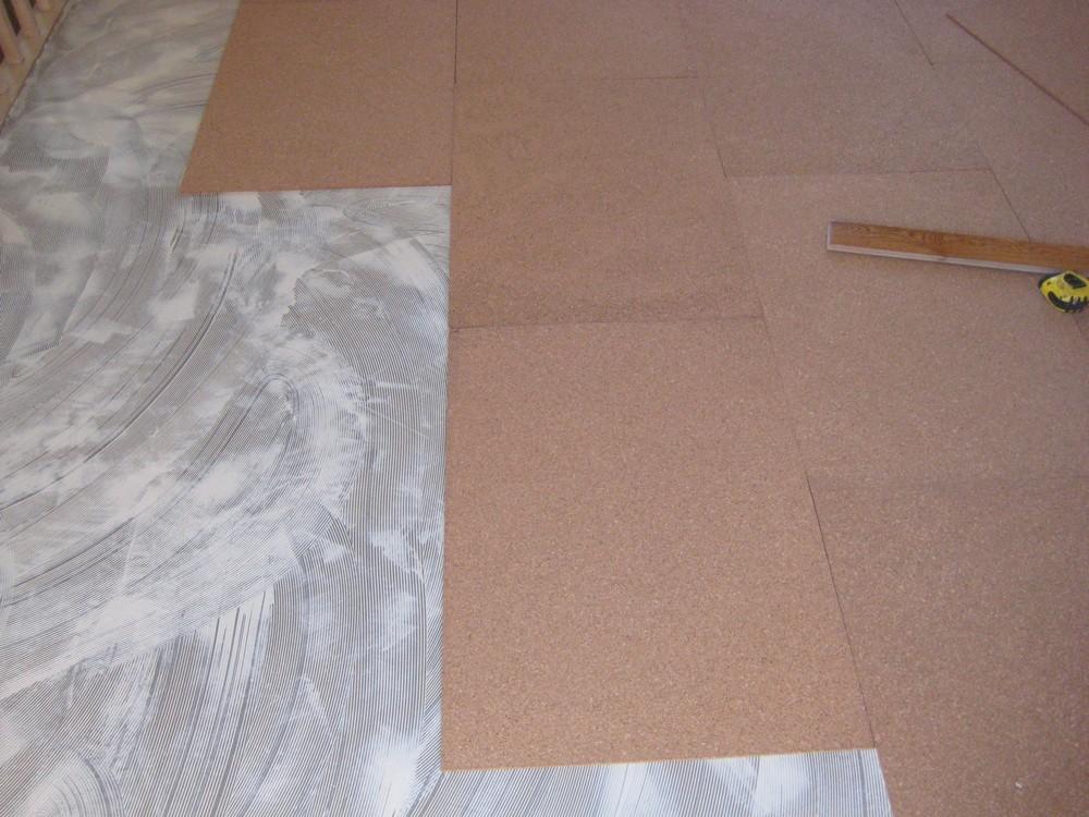 hardwood-floor-sound-professional-installation-in-los-angelesin-LA